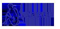 Logo de Termans